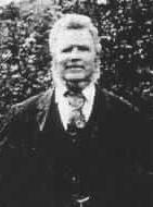 Eden White 1895