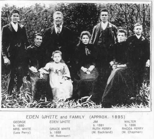 Eden White and Family 1895.jpg