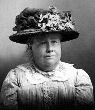 Esther (now Wentworth).JPG